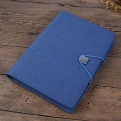 挂绳移动电源笔记本