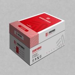 铜版纸157gA3+250张/包5包/箱